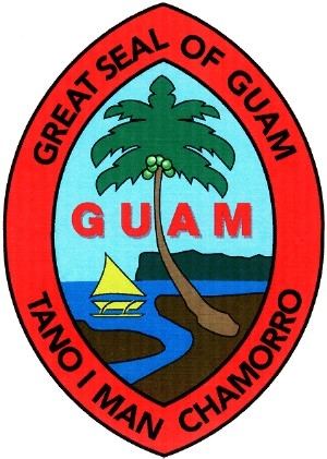 guam dating service The island of guam is a victim of perhaps its greatest asset: guam (cnn) guam is a victim of being employed in conflicts dating back to world war i.