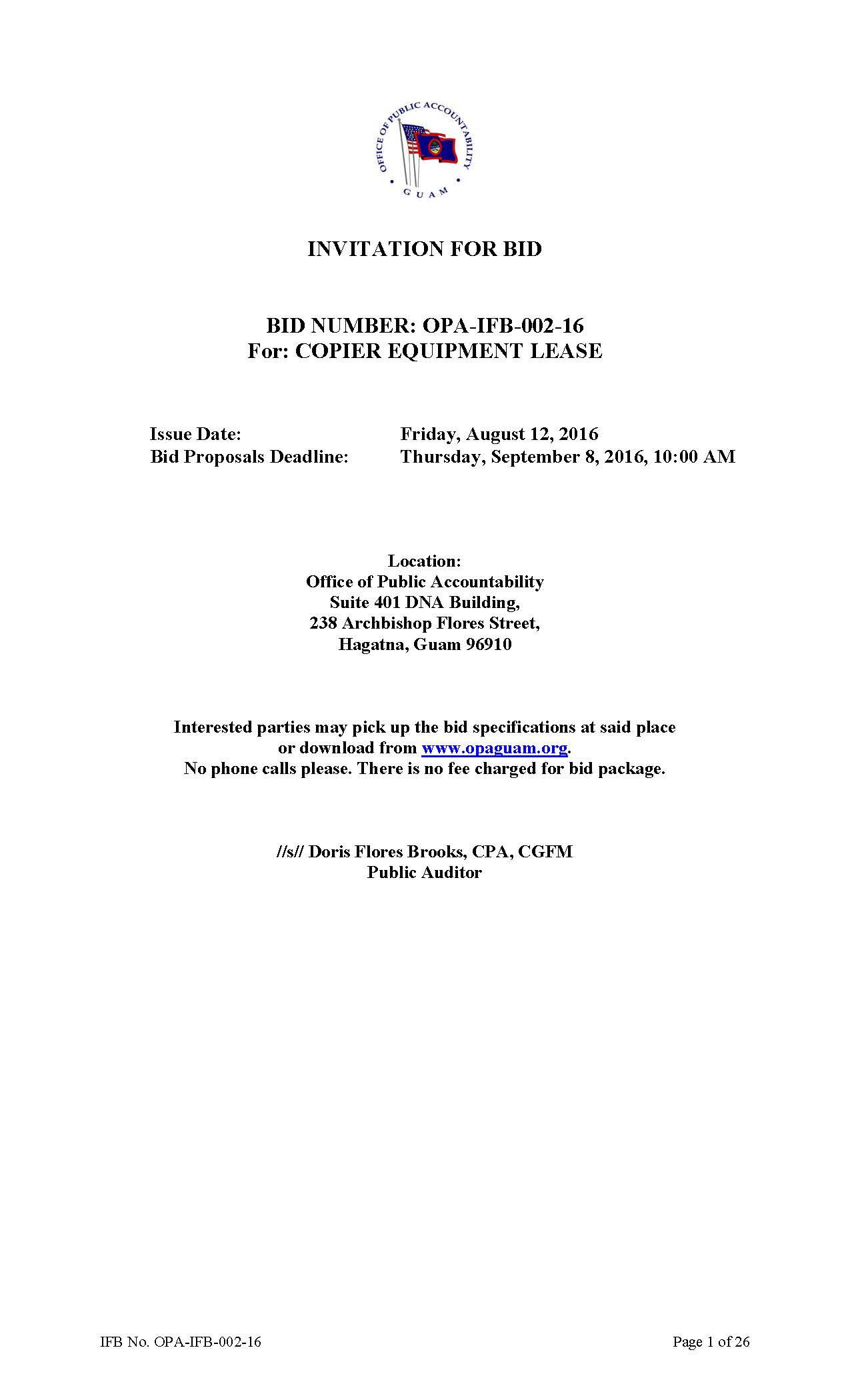rfp invitation email free printable invitation design