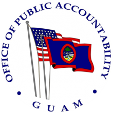 Office Of Public Accountability