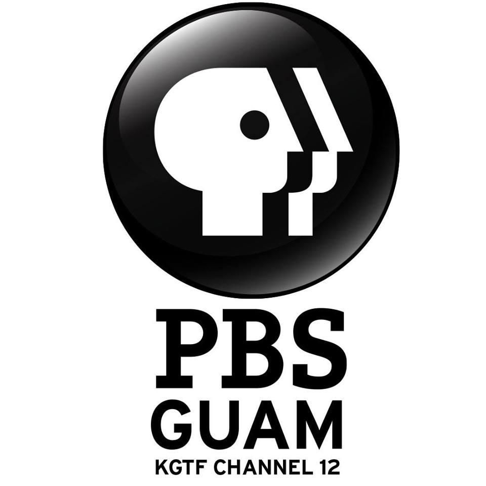 pbs_guam